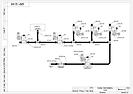 Схема управления плотномером