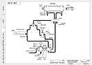 Управление цилиндром пневмокнопкой или педалью